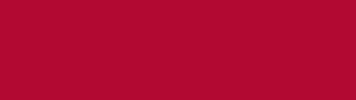 Tafelspitz & Tischkultur Logo